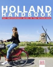 , Holland handbook 2019-2020