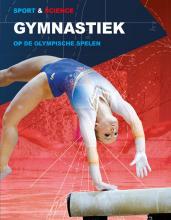 L.E. Carmichael , Gymnastiek