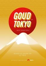 Geert Dehertefelt , Goud in Tokyo