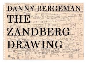 Danny Bergeman , Danny Bergeman