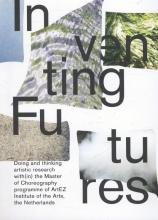 , Inventing futures