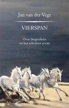 Jan van der Vegt Vierspan