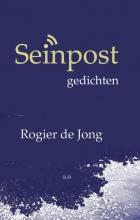 Rogier de Jong , Seinpost