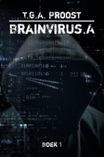 T.G.A. Proost , BrainVirus.A