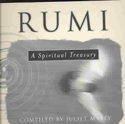 Jalal al-Din Rumi,Rumi