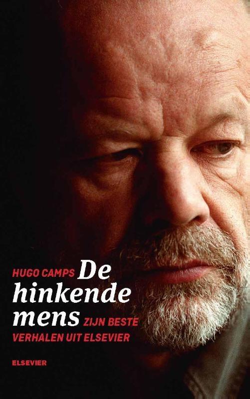 Hugo Camps,De hinkende mens