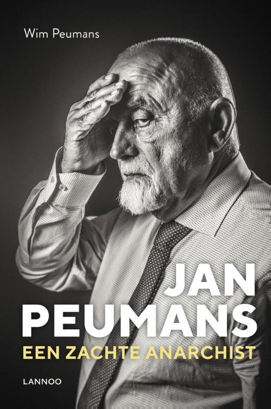 Wim Peumans,Jan Peumans