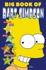 Groening, Matt,Big Book of Bart Simpson