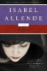 Allende, Isabel,Ripper