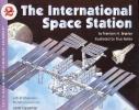 Branley, Franklyn Mansfield,The International Space Station
