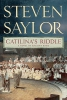 Saylor, Steven,Catilina`s Riddle