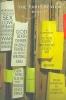 Plimpton, George              ,  Paris Review,The Paris Review Book