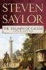 Saylor, Steven,The Triumph of Caesar