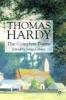 Hardy, Thomas,Thomas Hardy