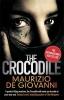 de Giovanni, Maurizio,Crocodile
