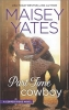 Yates, Maisey,Part Time Cowboy