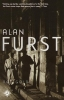 Alan Furst,Red Gold