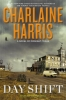 Harris, Charlaine,Day Shift