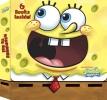 Random House,Happiness to Go! (Spongebob Squarepants)