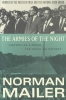 Mailer, Norman,The Armies of the Night