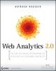 Kaushik, Avinash,Web Analytics 2.0