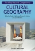 Johnson, Nuala,The Wiley-Blackwell Companion to Cultural Geography
