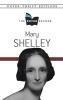 Mary Shelley,Mary Shelley The Dover Reader