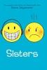 Telgemeier, Raina,Sisters