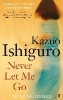 Ishiguro, Kazuo,Never Let Me Go