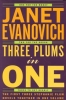 Evanovich,Three Plums in One