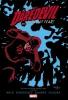 ,Daredevil by Mark Waid Volume 6