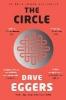 <b>D. Eggers</b>,Circle