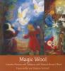 Jaffke, Freya,Magic Wool