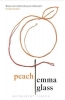 <b>Glass, Emma</b>,Glass*Peach