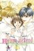 Nakajo, Hisaya,Hana-Kimi 7-8-9