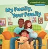 Bullard, Lisa,My Family, Your Family