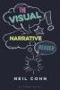 Cohn, Neil,Visual Narrative Reader
