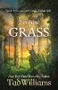 Williams Tad,Empire of Grass