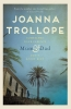 <b>Trollope Joanna</b>,Mum & Dad