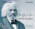 Douglass, Frederick,The Life and Times of Frederick Douglass