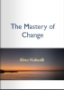Alma  Nahualli,The Mastery of Change