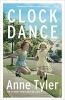 Tyler Anne,Clock Dance