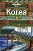<b>Lonely Planet</b>,Korea part 11th Ed
