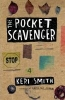 Smith, Keri,The Pocket Scavenger