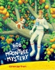 Bartram, Simon,Bob and the Moon Tree Mystery