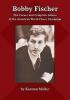 Mueller, Karsten,Bobby Fischer