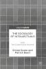 Susen, Simon,The Sociology of Intellectuals