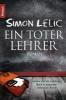 Lelic, Simon,Ein toter Lehrer