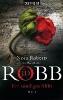 Robb, J. D.,Ein sündiges Alibi