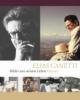 Elias Canetti,Bilder aus seinem Leben